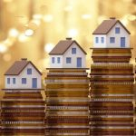 Strategies For Real Estate Investment
