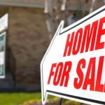 House Selling Strategies For a fast Home Purchase these days