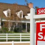 Purchasing a Short Sell Home – Discover the Details