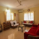 Effortless Design Ideas To Make Your Goan Abode Classier