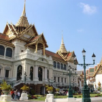 Popular Areas Of Thailand For Expatriates To Live