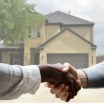 Using Best Tips & Tricks While Selling Your House Privately